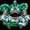 Achievement Combat Poseidon ReleaseTheKraken.png