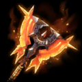 ChaosTitanWeapon.png