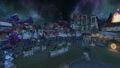 Corrupted arena2.jpg