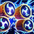 Icons Raijin A04.png