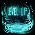 LevelUp FinalBoss.png
