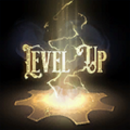 LevelUp Steambuzz.png