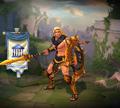 SkinShot Achilles Legendary2.png