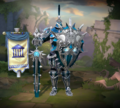 SkinShot Ares Diamond2.png