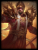 T Odin InfernalFather Card.png