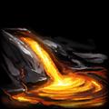 FireGiantLava Old.png