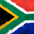 Icon Player Flag SouthAfrica.png