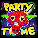 Icon Player PartyTime.png