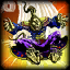 Icons SunWukong Somersault Old.png