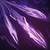 Icons TheMorrigan A01.png
