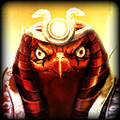 Ra RedSkin Icon Old2.png