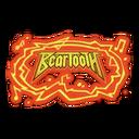 RedBull Beartooth JumpStamp.png