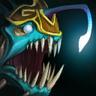 Terror of the Deep Avatar