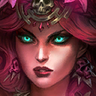 T Persephone Default Icon.png