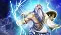 Zeus card.png