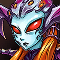 Icon Player CutesyArachne.png