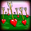 Icons Cupid Fields.png