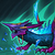 Icons Tiamat A03.png