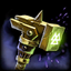 RuneforgedHammer T3.png