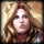 T Athena Default Icon Old3.png