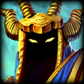 T Hades Nightmare Gold Icon Old.png