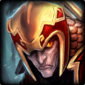 T Loki Default Icon Old2.png