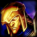 T Loki Gold Icon Old.png