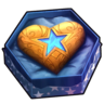 Achievement Gifting SuperStar.png