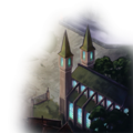 Dungeon Town Buildings Church.png