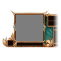HerasOdyssey RegalHUDTheme Icon.png