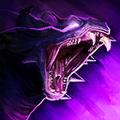 Icon Dmg Apep Strike.png