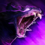 Icon Dmg Apep Strike.png