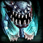Icons Bakasura A01 Old.png