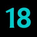 Item Placeholder 18.png