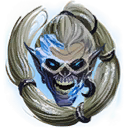 Odyssey2017 ChillingGrasp Icon.png