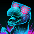 Bundle CosmicChestBundle Icon.png