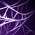 Icons Arachne A03.png