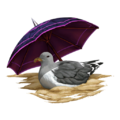 SOS2017 SPF666 Icon.png
