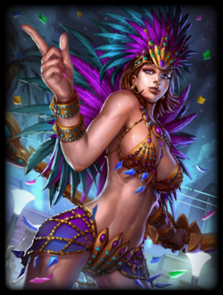 T Neith Carnival Card.png