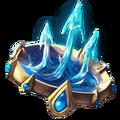 Achievement Combat Kuzenbo TripleTreble.png