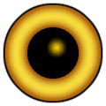 Icon AMCHive 01.png