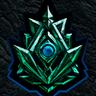 S1 Joust Platinum V Avatar