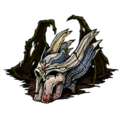 Icon Quest COC DreadKnightBad.png