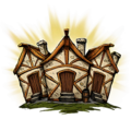 Icon Quest COC Village.png
