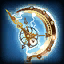 Icons Chronos Passive Placeholder.png