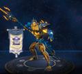 SkinShot Poseidon Golden Old.png