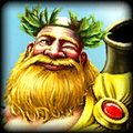 T Bacchus Regal Icon Old.png