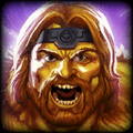 T Hercules BlackGold Icon Old.png