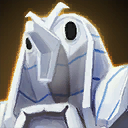 T Ra UnholyDoodle Icon.png