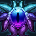 Icon Frame Madness.png